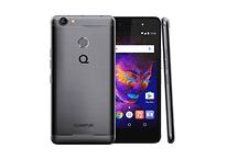 Quantum YOUE é lançado por R$ 799 como alternativa ao Moto G e Galaxy J