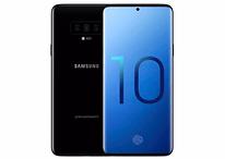 Este conceito do Galaxy S10 vai animar até quem não gosta de Samsung