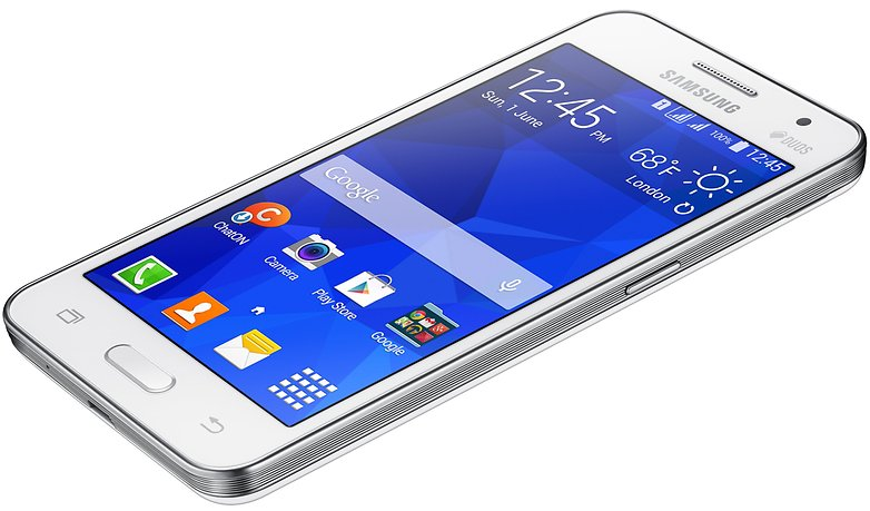 samsung galaxy core 2 sm g355h white