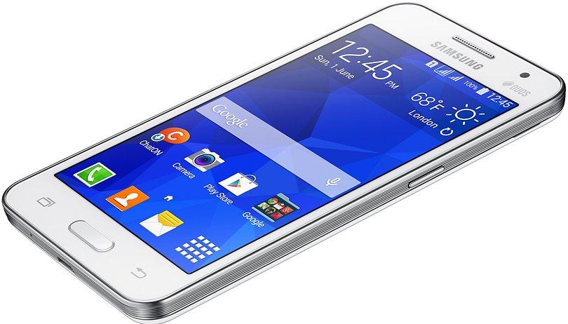 Quantas atualizações do Android o Galaxy Core 2 Duos já recebeu? Confira neste artigo.