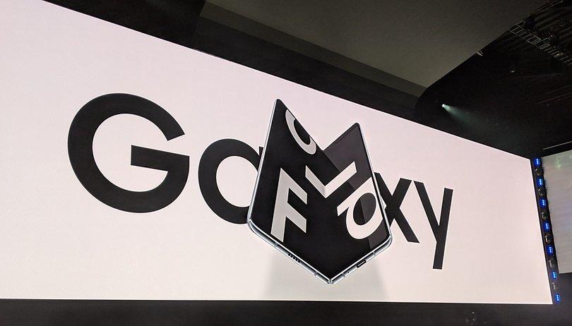 Voici les meilleures offres pour acheter les Samsung Galaxy S10, S10 Plus et S10e au meilleur prix