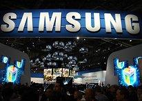 Samsung recupera liderança mundial em venda de smartphones