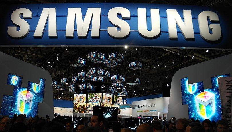 A Samsung ainda é líder, mas vai enfrentar seu maior desafio em 2016!