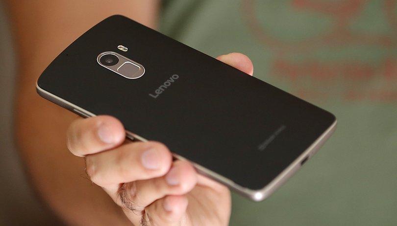 Essa é a aposta da Lenovo para começar a lucrar com a Motorola!