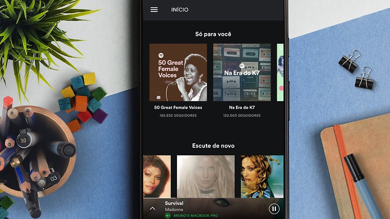 spotify tips trucks new article