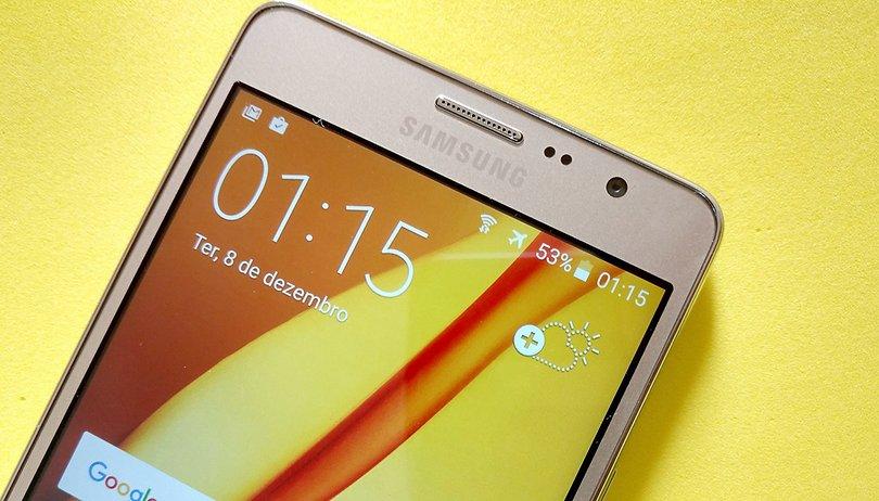 Smartphone de 7 polegadas: será que isso é realmente necessário?