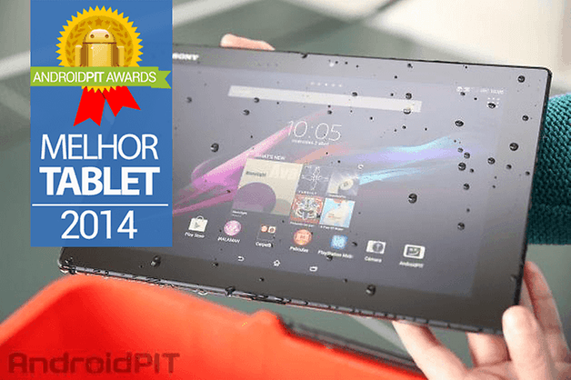 tablet2awards