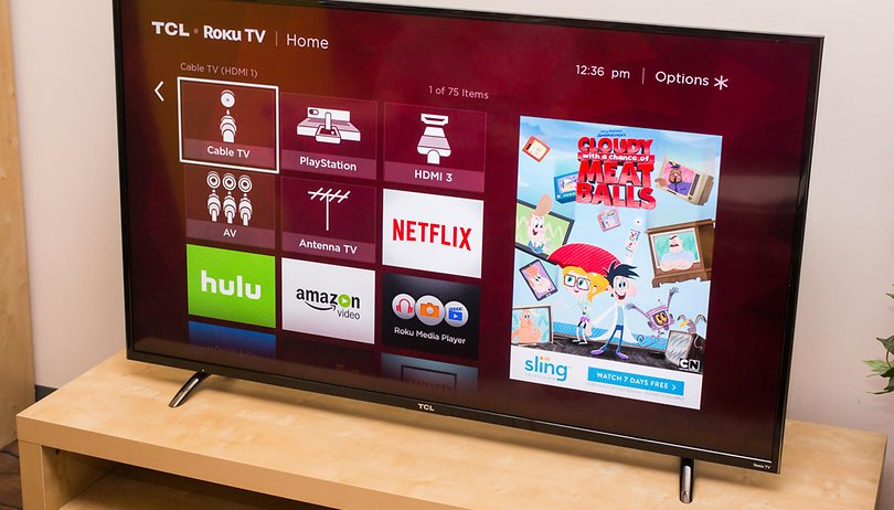 Google Assistente em português chega às Smart TVs da TCL, Sony, Samsung e LG