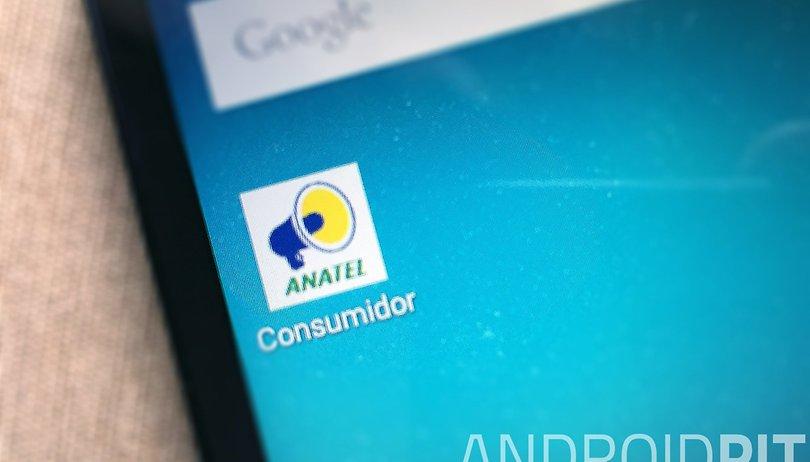 Testamos o aplicativo da Anatel que promete ajudar o consumidor: já baixou?