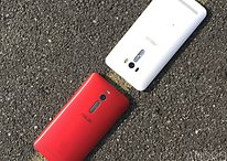 ASUS Zenfone Selfie vs. Zenfone 2: o comparativo de câmeras que todos querem ver!