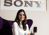 Foco no usuário mais exigente: entrevistamos a Diretora de Marketing da Sony Mobile