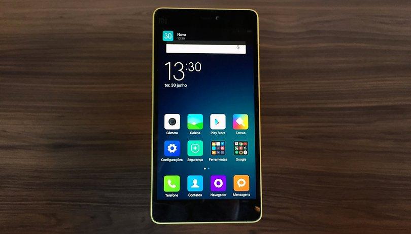 Xiaomi vende 70 millones de smartphones en 2015 y aun así no llega a su objetivo