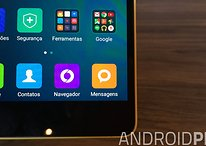 Xiaomi: entenda como funciona o ciclo semanal de atualizações da MIUI