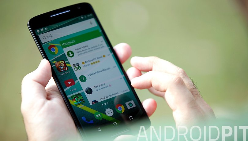 7 reasons to buy the Moto X Play