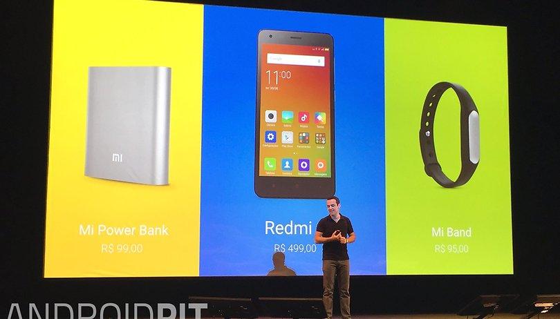 Pick Mi: entenda como funciona a assistência técnica da Xiaomi no Brasil