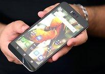 ASUS Zenfone Selfie: dicas de uso para tirar o máximo proveito de seu novo dispositivo!