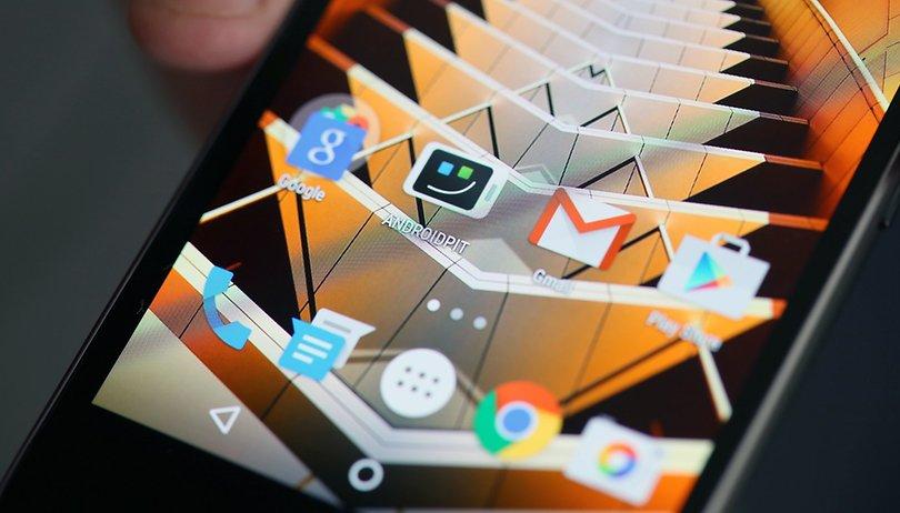 POLED, AMOLED e OLED: qual a diferença entre essas tecnologias de telas?