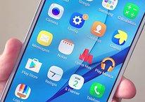 Dicas de uso do Galaxy J7: pode ficar melhor