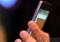 Quantum GO vs. Motorola Moto G 2015: uma pedra no sapato da Motorola?