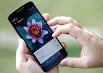 Trucos para el Motorola Moto X Play