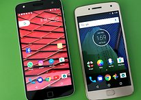 Moto G5 Plus or Moto Z Play: is it worth saving $60?