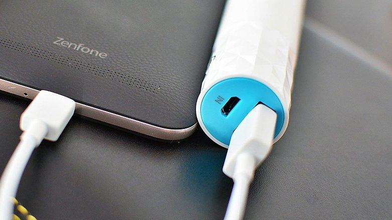 tp link carregador portatil