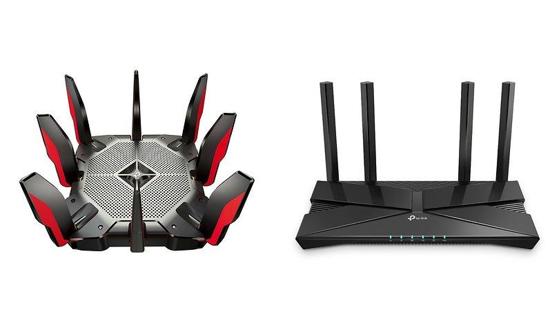 Primeiro roteador do mundo com Wi-Fi 6 é lançado pela TP-Link
