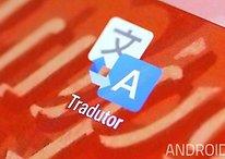 Google Tradutor ganha suporte para novos idiomas e reconhecimento de textos em tempo real