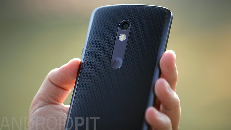 how to copy files from motorola moto x play
