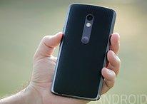 Die neuesten Deals: Smartphones, Tablets und Smartwatches in der Oster-Aktion