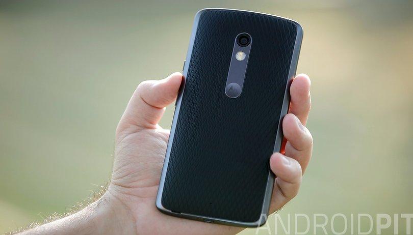Motorola promete grande anúncio para hoje: o que podemos esperar?