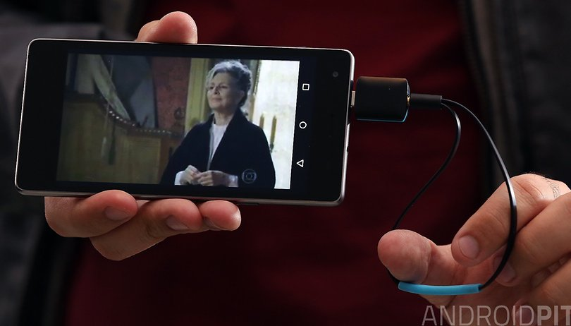 Queremos saber: celulares com TV Digital estão com os dias contados?