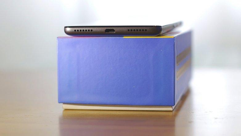 usb speaker lenovo vibe k6