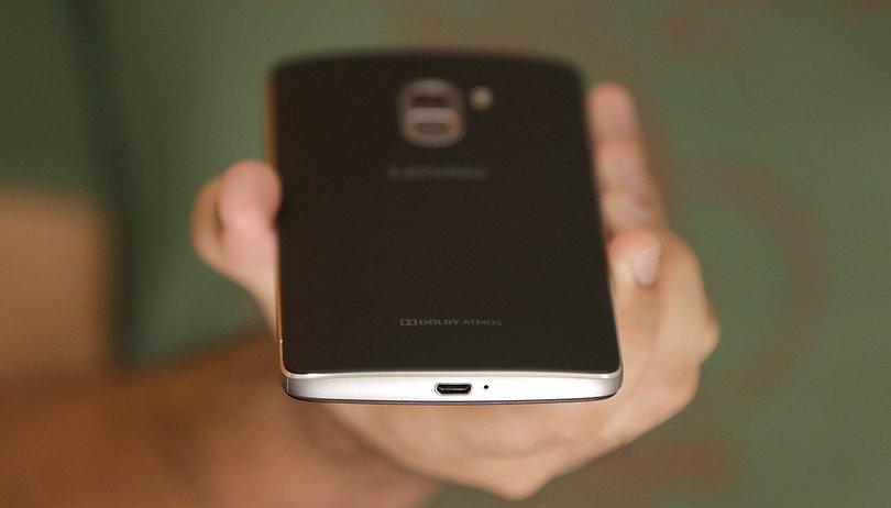 Lenovos Pläne für 2016: Neue Motos und Vibe-Veröffentlichung in Deutschland