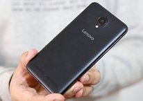 Lenovo: por que seus smartphones não deram certo aqui?