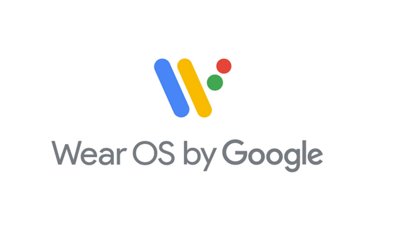 Wear OS 2.0 est aussi frustrant qu'Android Wear