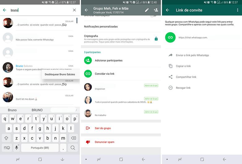 whatsapp last beta tips article final