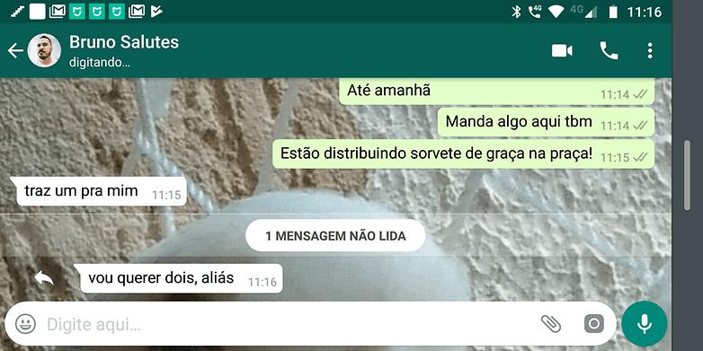 whatsapp respostasrapidas