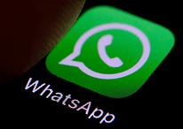 Por que criar uma conversa no WhatsApp com você mesmo facilitará sua vida?