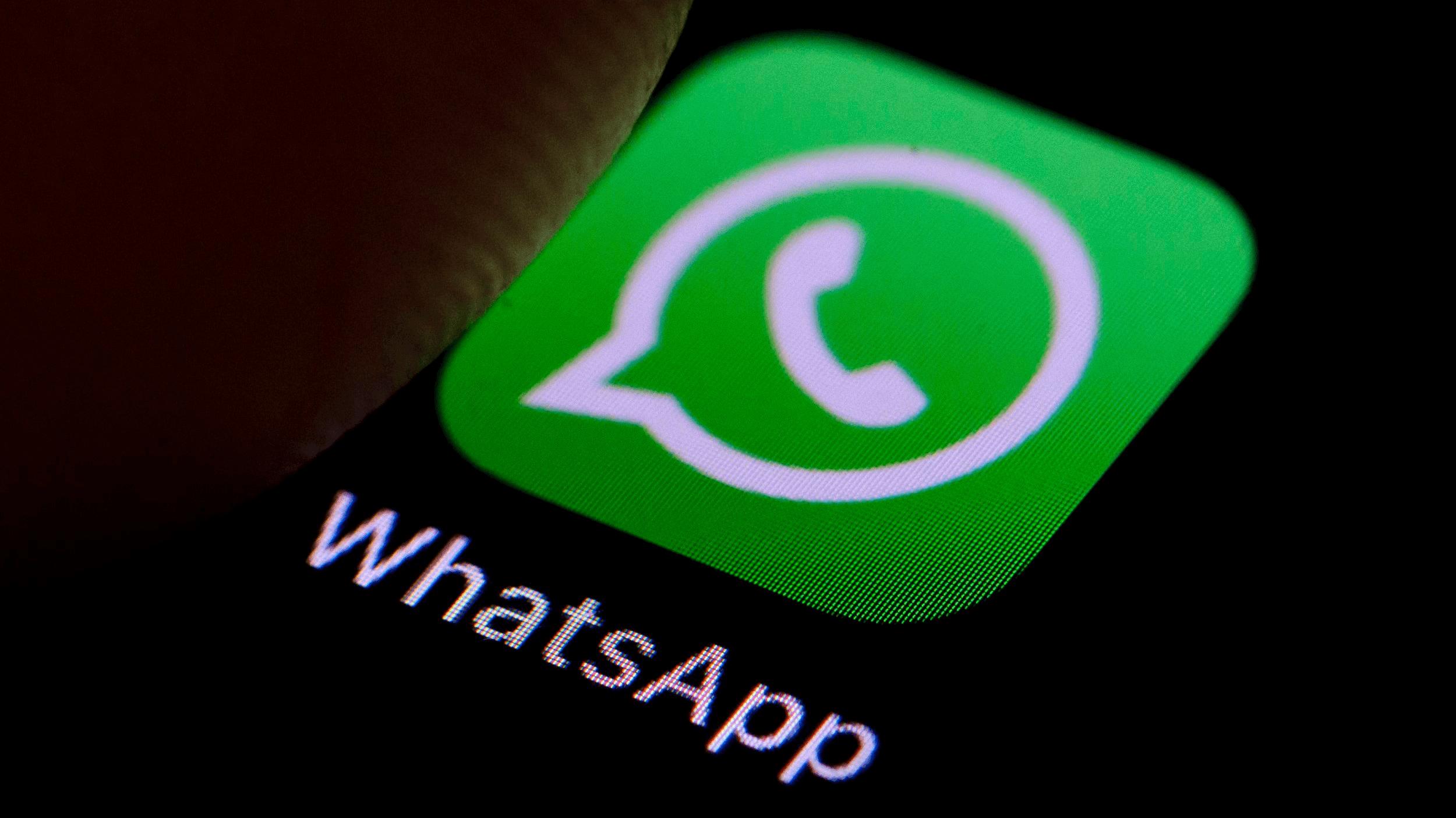 WhatsApp GB pro v9.00 APK baixar grátis última versão 2020 ...