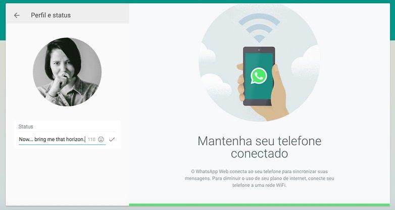 whatsapppc