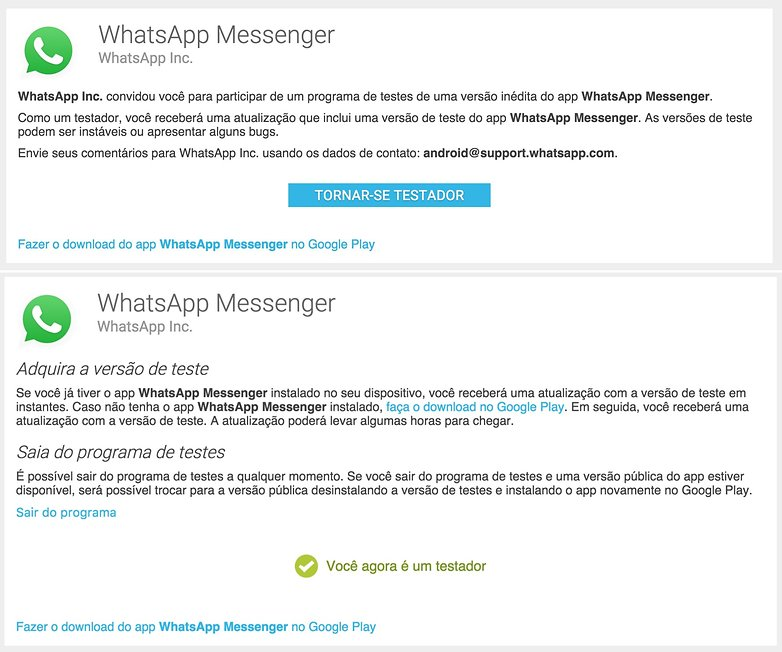 whatsappsidebeta