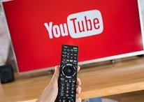 Comment transférer votre musique de Google Play Music vers Youtube Music