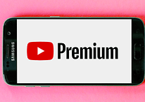 YouTube avrebbe permesso ai contenuti tossici di avere più visualizzazioni