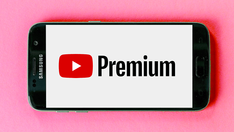 youtubepremiumtutorial