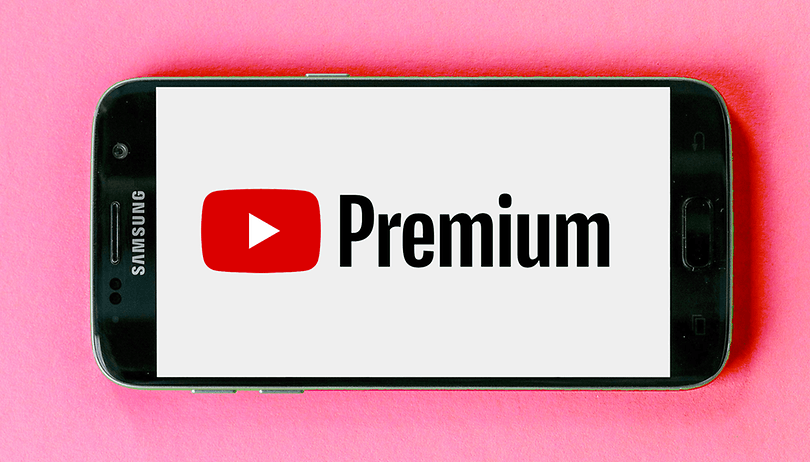 YouTube Music y Premium disponibles en América Latina
