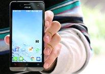 10 melhores dicas e truques para o Asus Zenfone 5