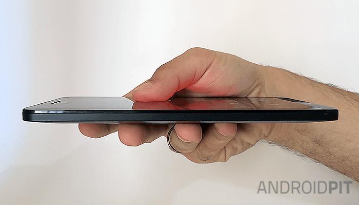 Review Asus Zenfone 6: o plus com ótimo custo-benefício