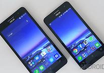 Zenfone 5 vs Zenfone 6: Qual você deve comprar?