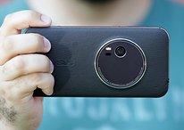 Review do Asus Zenfone Zoom: os amantes de fotografia agradecem!